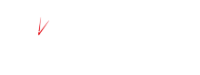 Chartered Accountants Derby