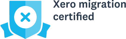 Vibrant Accountancy, Chartered Accountants in Derby. Certified by Xero