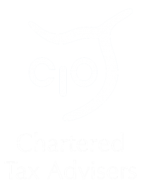 Vibrant Accountancy Derby Chartered Tax Advisers