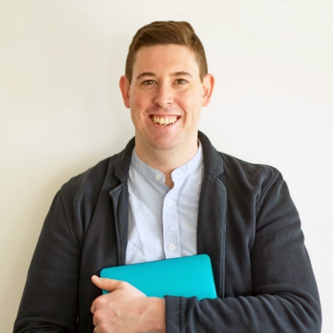 James Wallis, Founder and Chartered Financial Planner – Aristotle Financial Planning